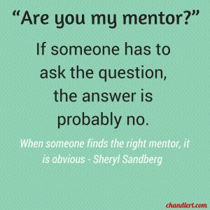 mentoring1